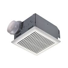 Broan Bathroom Ceiling Heater by Bathroom Bathroom Exhaust Fan With Light And Heater Nutone