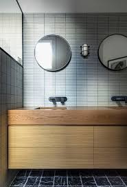 286 best bathrooms images on pinterest bathroom ideas