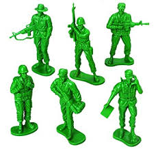 us company 7958 large soldiers 1 dozen toys