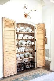 shutter tv wall cabinet shutter wall cabinet dining room storage ideas shutter shutter tv