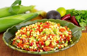 cuisine vegetalienne food recipes vegan recipes gluten free recipes dairy free