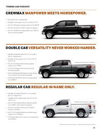 toyota tundra crewmax length 2012 toyota tundra for sale nc toyota dealer serving