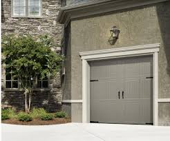 Overhead Door Midland Tx Design A Garage Door Alpha Overhead Door