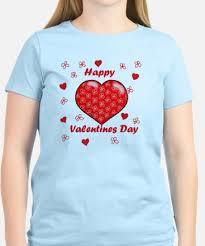 valentines day t shirts happy valentines day t shirts cafepress