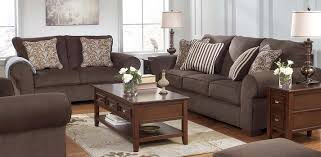 Living Room Sofas Sets by 10 Best Tips Of Wooden Living Room Furniture Sets