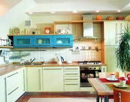 Designer Kitchen Doors Kitchen Top Country Kitchen With Kitchen Interior Design Kitchen