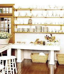 open kitchen shelves decorating ideas open wall shelves wonderful kitchen wall storage shelves retro