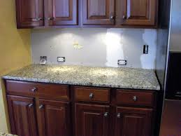 how to install led lights under kitchen cabinets under cabinet lighting ideas