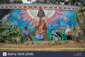 centro cultural de la raza balboa park san diego california usa centro cultural de la raza balboa park san diego california usa stock