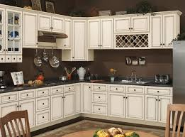 kitchen collection kitchen collections brilliant home interior design ideas
