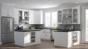 white kitchen cabinets designs elgin oven cabinets in white kitchen misc depot