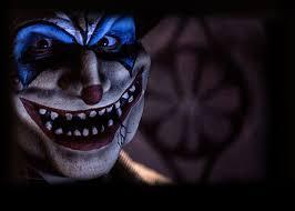 part 6 carnival of the macabre dark haunt