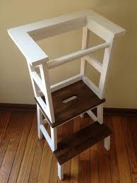 best 25 modern kids step stools ideas on pinterest library