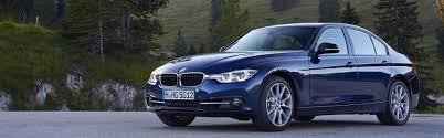 used lexus rx 350 lexington ky used cars lexington ky used cars u0026 trucks ky rayyan auto sales