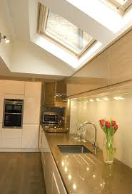 Kitchen Diner Extension Ideas A Single Storey Kitchen Extension By L U0026e Lofts And Extensions In