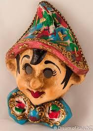 25 best decorative masks images on venetian masquerade