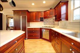 knotty pine kitchen cabinets for sale pine wood kitchen cabinets best wood kitchen cabinets bare kitchen