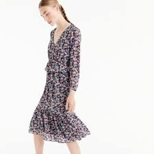 women u0027s tall clothing special sizes j crew