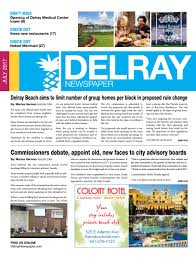 lexus hills of woodford delray newspaper july 2017 by four story media group issuu