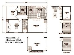 Skyline Manufactured Homes Floor Plans Index Of Images Skyline Homes Double Wide Homes Floor Plans
