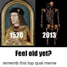 Funniest Memes 2013 - 2013 1520 feel old yet rememb this top qual meme meme on me me