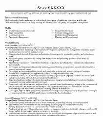 business management resume exles 10 healthcare management resume exles business resumes