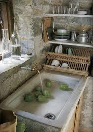 Best 25 Outdoor Kitchen Sink Ideas On Pinterest Outdoor Grill by Best 25 Outdoor Kitchen Sink Ideas On Pinterest Shed Kitchen