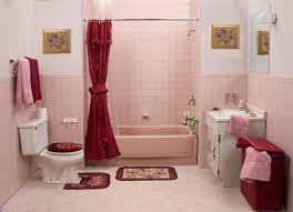 Bath And Shower Liners Acrylic Bath Shower Walls Total Bathroom Solutions