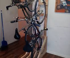 simple vertical bike rack about vertical bike 6998 homedessign com