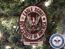 311 best eagle scout images on eagle scout ceremony
