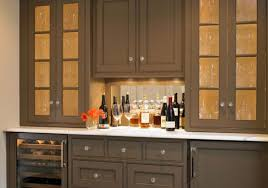 graceful kitchen cabinets grey stain tags kitchen cabinet stain