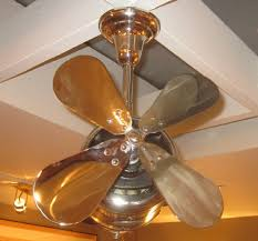 Airplane Ceiling Light Best 25 Airplane Ceiling Fan Ideas On Pinterest Airplane Room