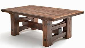 Kitchen Table Building Plans by Wooden Kitchen Table U2013 Home Design And Decorating