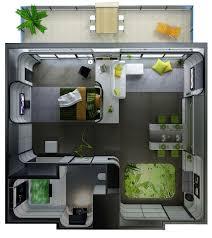 home design 87 breathtaking small studio apartments