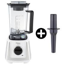 kitchenaid mixer amazon black friday