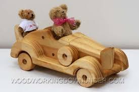 build a simple wooden car u2013 craftbnb
