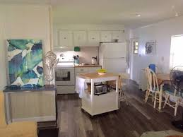 Single Wide Mobile Home Interior 2235 Best Mobile Homes Images On Pinterest Mobile Homes