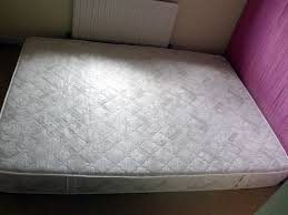 sasaki magnetic and photon health mattress for sale in ennis
