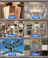 Maryland Kitchen Cabinets Discount Kitchen  Bathroom Cabinets - Custom kitchen cabinets maryland