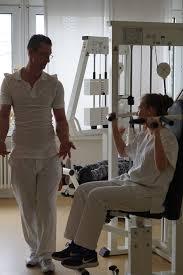 Paracelsus Klinik Bad Gandersheim Paracelsus Kliniken Zukunftstag Mit Erstaunlichen Einblicken