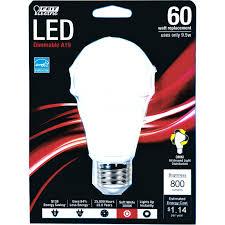 Utilitech Par20 Led by Rv Flood Lights Utilitech 2 Pack 65w Equivalent Soft White Br30