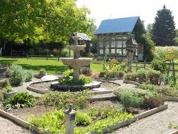 Memorial Garden Ideas Top 10 Garden Bench Plans Home Design Ideas