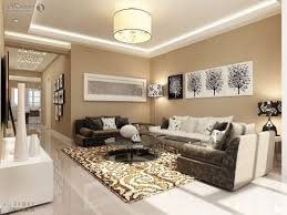awesome home decorating websites pictures house design ideas