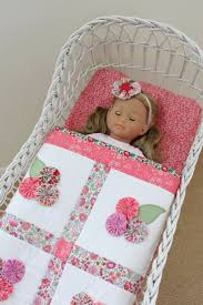 best 25 doll quilt ideas on pinterest doll bedding how many