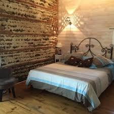 chambre d hote blagnac l etipodelle chambres d hôtes toulouse blagnac gîte