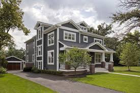 traditional craftsman homes 18 stunning craftsman custom built home designs remodeling expense