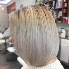 hair platinum highlights 22 best platinum hair colors and highlights for 2017
