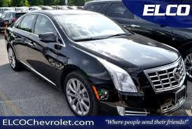 2014 cadillac xts 4 cadillac xts in missouri for sale used cars on buysellsearch