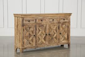Dining Room Buffet Server Buffet Servers For Your Dining Room Living Spaces