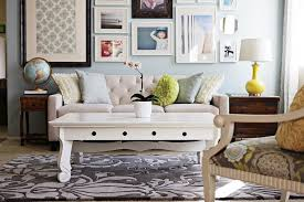 Pretty Living Rooms Design Pretty Living Room White Home Pinterest Living Room